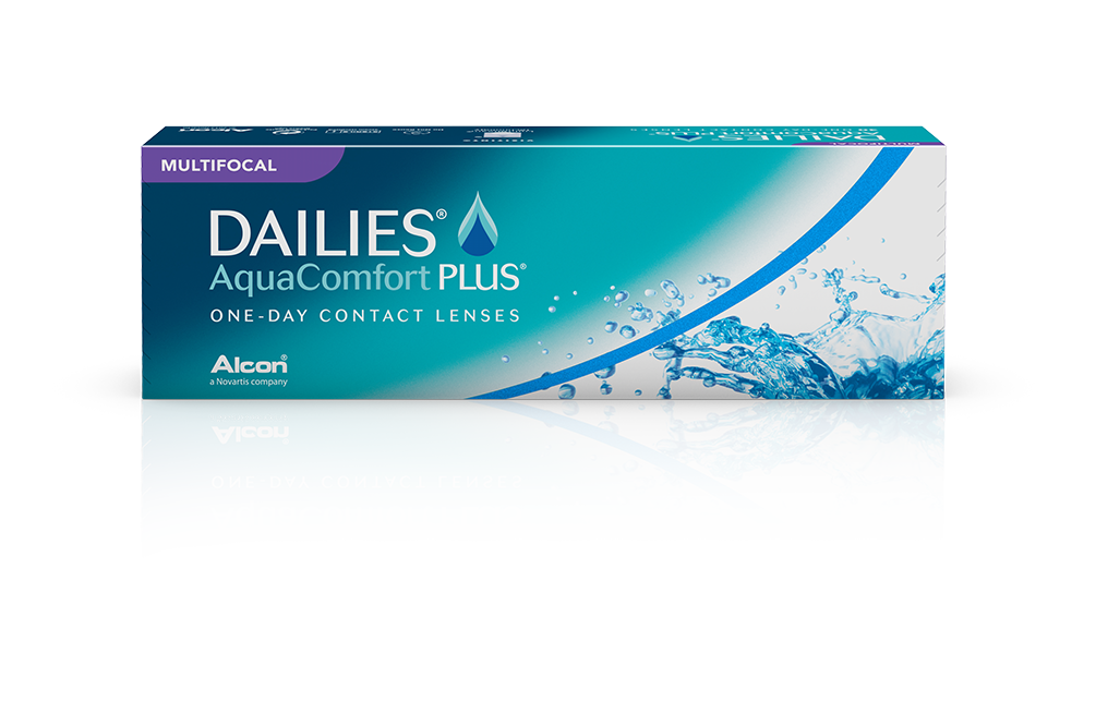 DAILIES AquaComfort Plus Multifocal.png