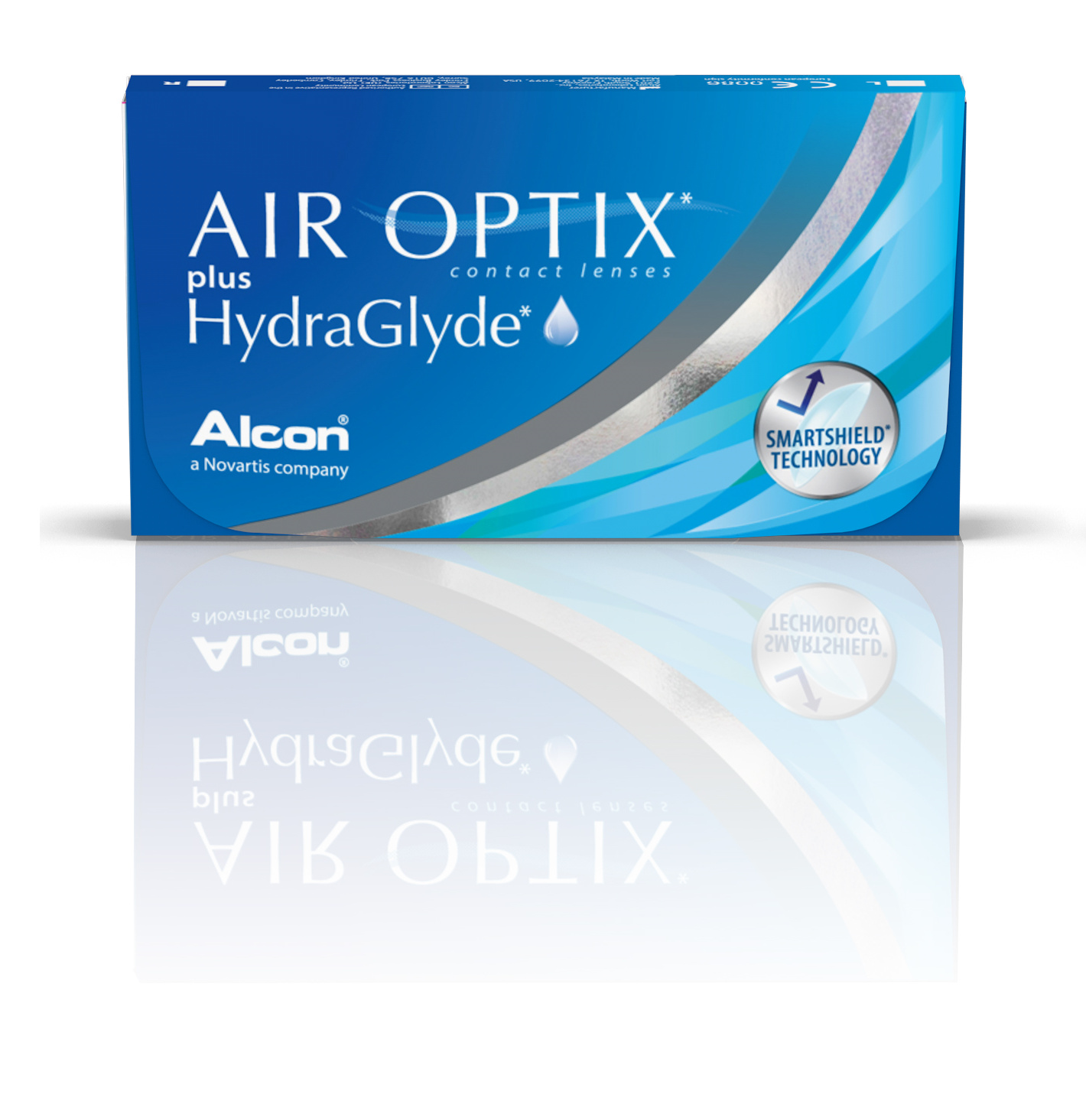 AIR OPTIX AQUA.jpg