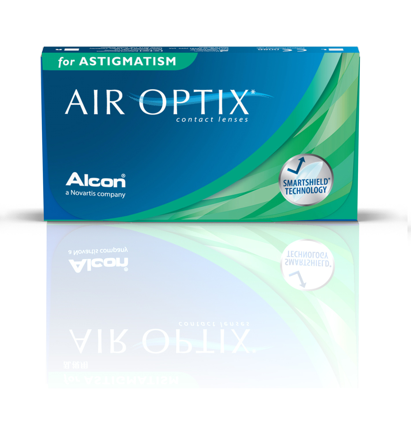 AIR OPTIX for ASTIGMATISMUS.jpg