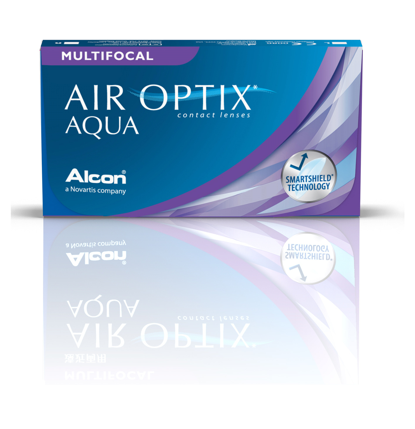 AIR OPTIX AQUA MULTIFOCAL.jpg