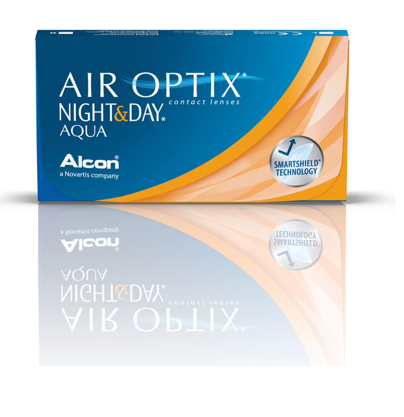 AIR OPTIX NIGHT&DAY.jpg