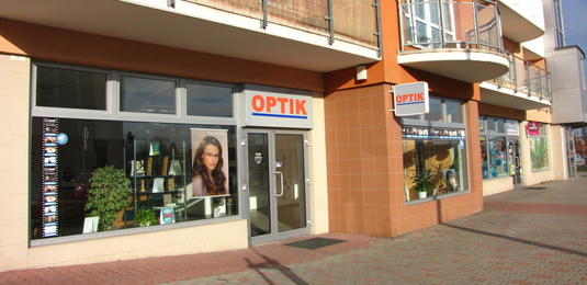 Hachle optik ext